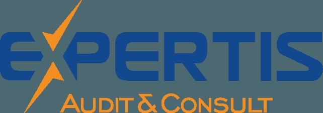Công ty kế toán kiểm toán Expertis