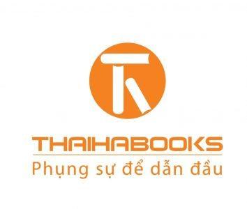 Công ty Cổ phần Sách Thái Hà (Thai Ha Books JSC)