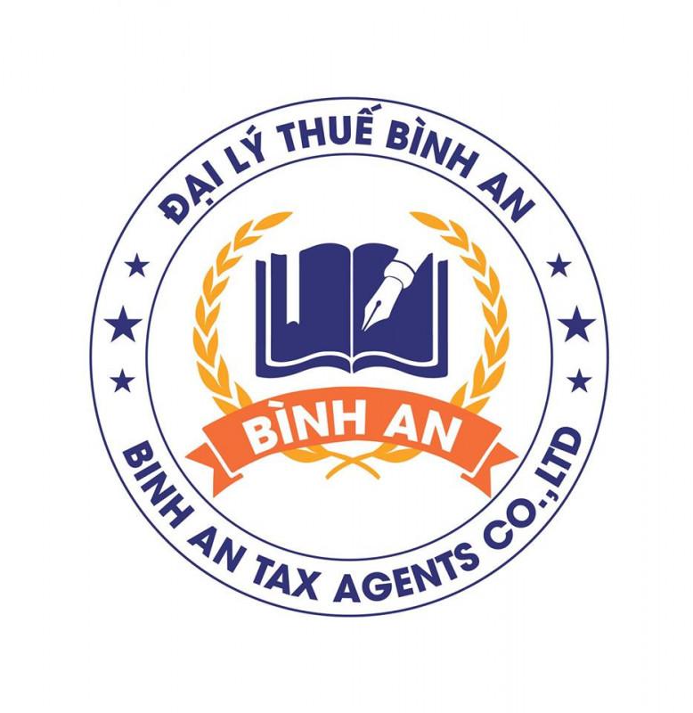 Công ty TNHH đại lý thuế Bình An