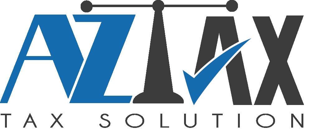 Công ty cổ phần dịch vụ thuế AZTAX