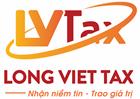 Công ty TNHH Tư Vấn Thuế Long Việt