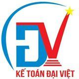 Công Ty Dịch Vụ Kế Toán Thuế Đại Việt