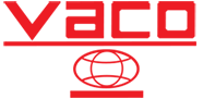 Công ty TNHH Kiểm Toán VACO