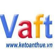 Trung tâm kế toán VAFT