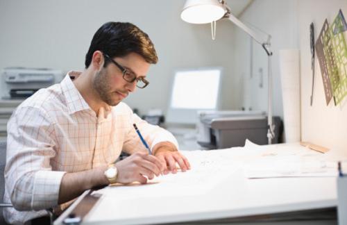 Công việc làm thêm cho kế toán có kinh nghiệm - kế toán dịch vụ