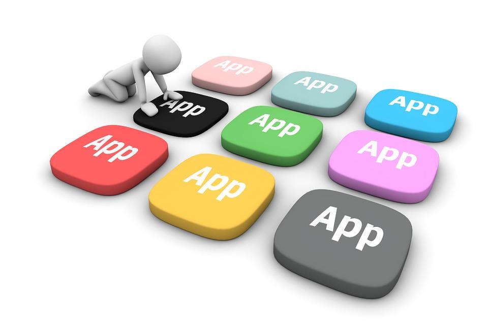 Sàn kế toán chuẩn bị ra mắt ứng dụng (App) tìm việc kế toán trên CH Play và App Store.