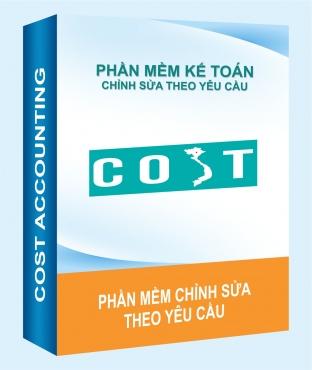 Sàn kế toán cấp phần mềm kế toán miễn phí có bản  quyền làm theo TT133 hoặc TT200.
