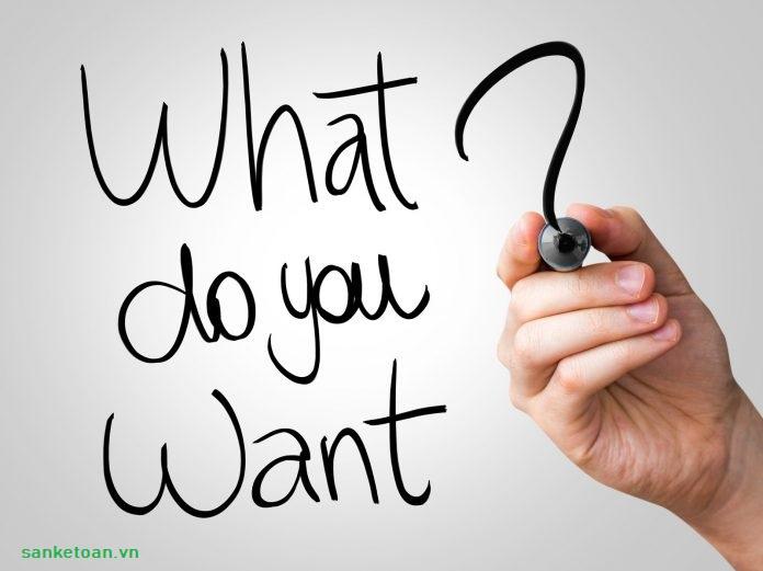 Hướng dẫn thao tác trong chức năng việc làm mong muốn.