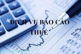 Top 9 công ty dịch vụ kế toán tốt nhất ở Hà Nội.
