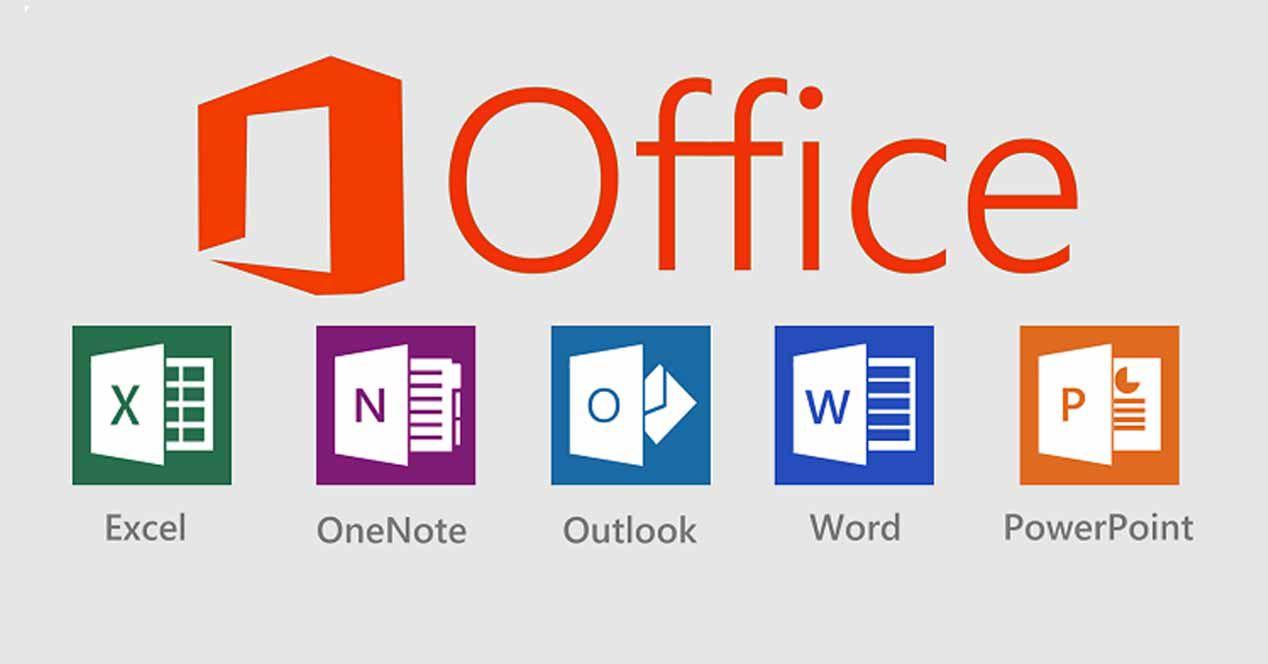 Khóa học ứng dụng  Word và Microsoft  Excel trong công việc kế toán