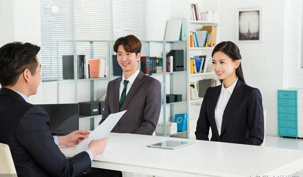 Hướng dẫn đăng ký / đăng nhập tài khoản nhà tuyển dụng