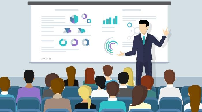 Hướng dẫn đăng ký / đăng nhập tài khoản giáo viên