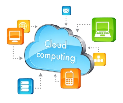 Phần mềm kế toán miễn phí trọn đời SSE Accounting 2019.NET chạy Online hoàn toàn trên Internet