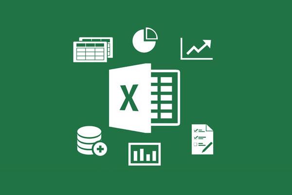 Thủ thuật Excel cập nhật hàng tuần cho dân văn phòng  3
