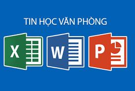 Thủ thuật Excel cập nhật hàng tuần cho dân văn phòng