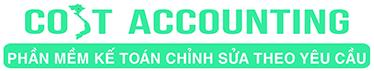 Phần mềm kế toán Cost QC trong chuyên mục đề thi trắc nghiệm