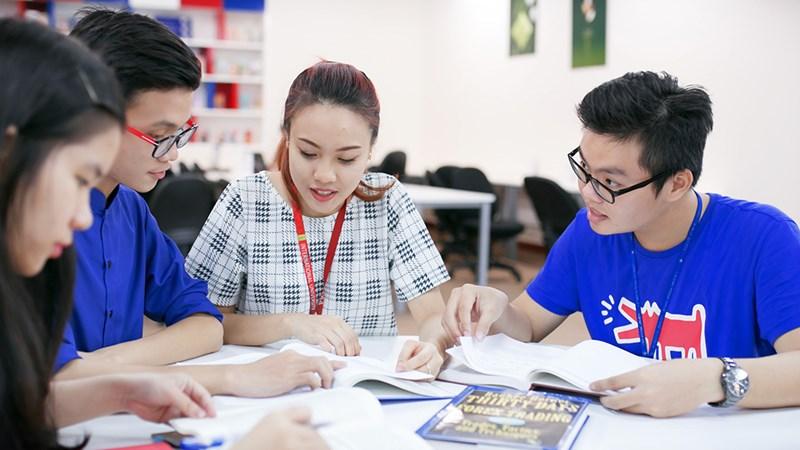 Làm sao nâng cao chất lượng thực tập của sinh viên chuyên ngành kế toán?