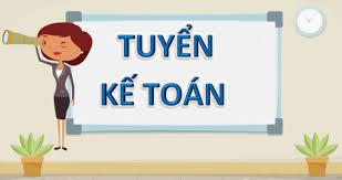 Top 5 website  về tuyển kế  toán hàng đầu tại thị trường Việt Nam