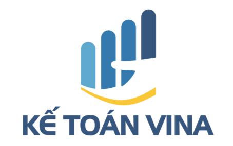 Sàn kế toán ký hợp đồng hợp tác chiến lược với công ty TNHH tư vấn giải pháp kế toán Việt Nam