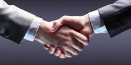 Cần liên kết với tất cả các công ty làm về lĩnh vực dịch vụ thuế cho các doanh nghiệp