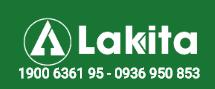 Sàn kế toán ký hợp đồng hợp tác chiến lược với công ty cổ phần giáo dục Lakita