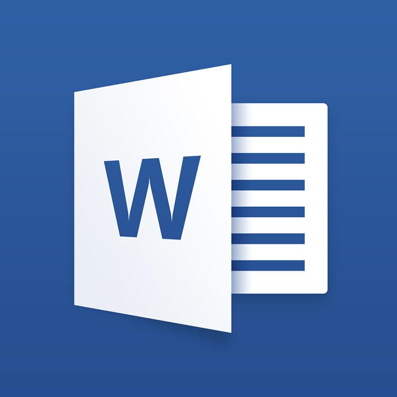 Đào tạo Word + Excel trong công việc kế toán - Khóa 2