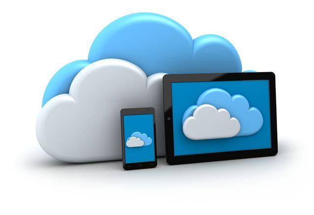 Top 5 ứng dụng lưu trữ dữ liệu lên trên mạng miễn phí kế toán cần phải biết.