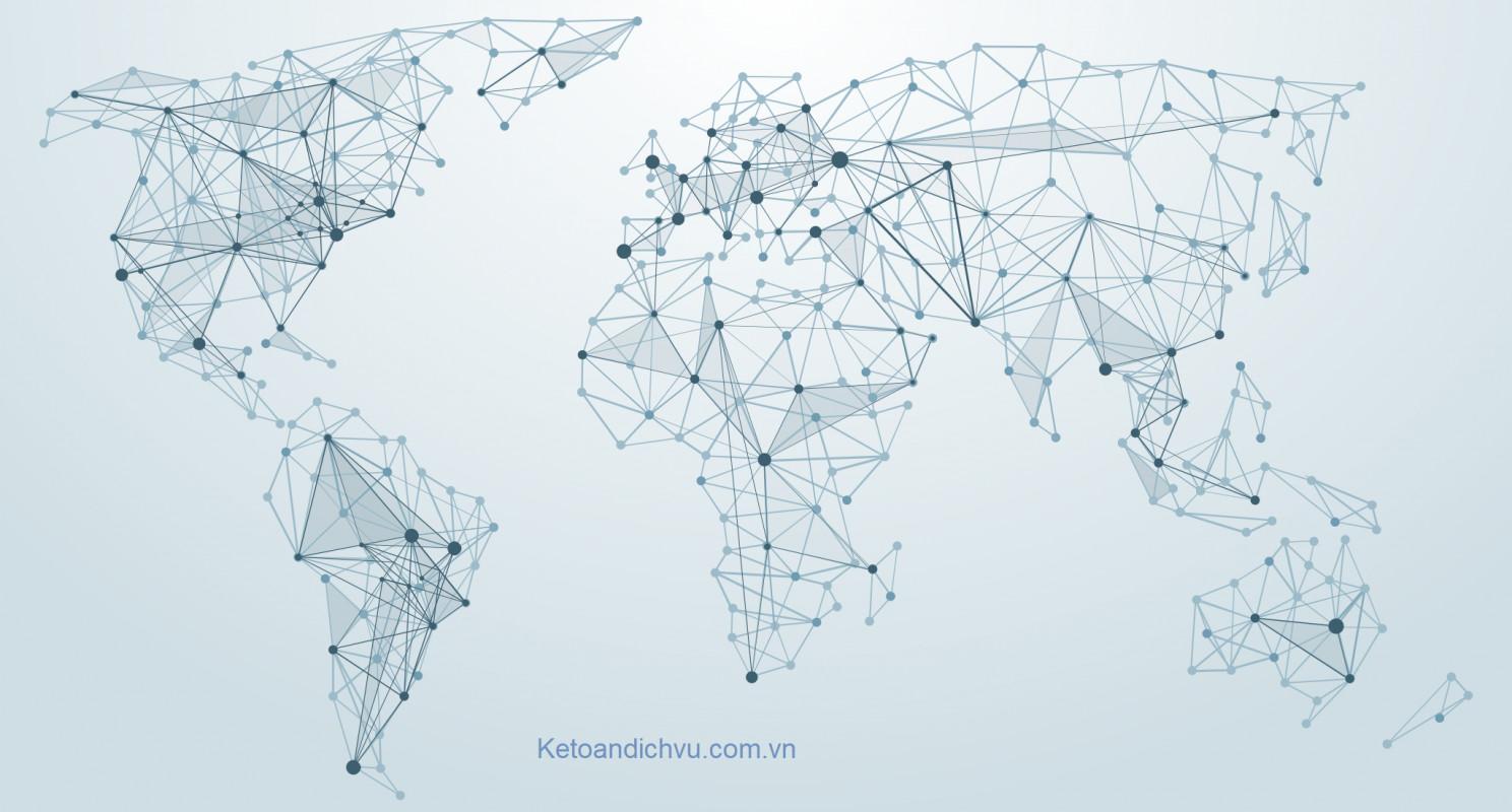 Ra mắt mạng lưới dịch vụ kế toán thuế, tăng thu nhập cho kế toán.