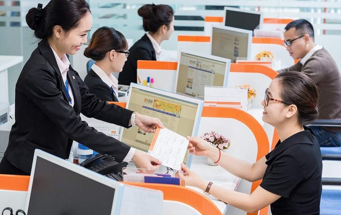 Bản mô tả công việc của kế toán tiền mặt, tiền gửi ngân hàng trong doanh nghiệp