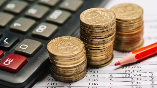 Mời kế toán có kinh nghiệm làm dịch vụ báo cáo thuế trong cùng hệ thống Online.