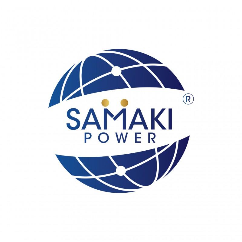 Công ty Cổ phần Samaki Power