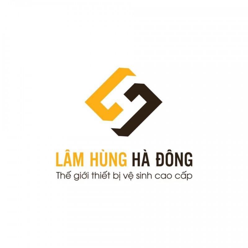Công Ty TNHH Lâm Hùng Hà Đông