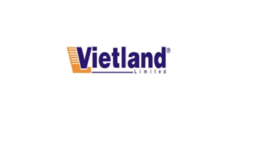 Công Ty TNHH Kiểm Toán - Tư Vấn Đất Việt
