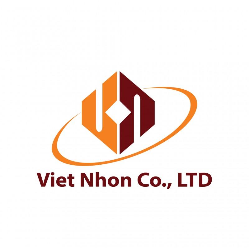 Công ty TNHH Việt Nhơn