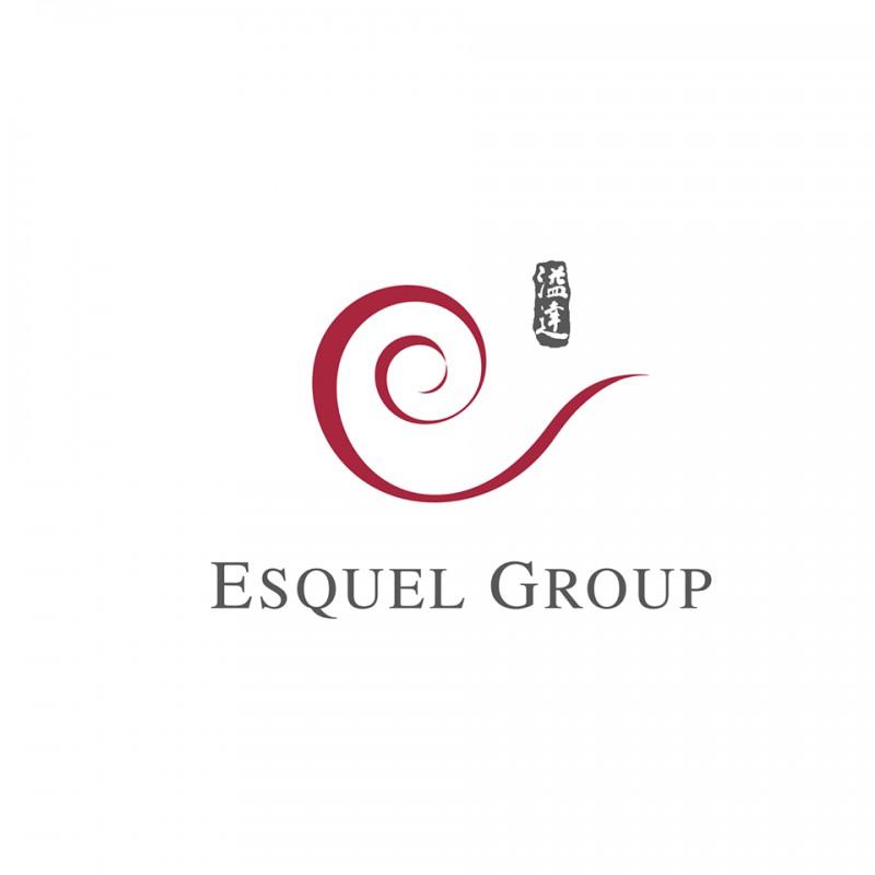 Công ty TNHH Esquel Garment Manufacturing ( Việt nam )