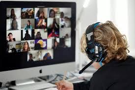 Sàn kế toán ra mắt hoạt động đào tạo kế toán Online  miễn phí qua ứng dụng Zoom.
