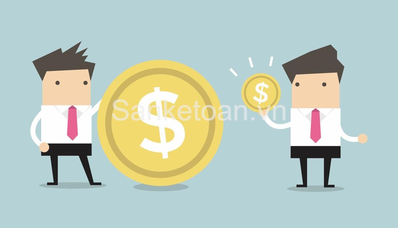Covid -19: Doanh nghiệp được phép nợ lương không quá 1 tháng