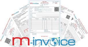 Phần mềm hóa đơn điện tử đầu vào MISA meInvoice – quản lý dễ dàng nâng cao năng suất