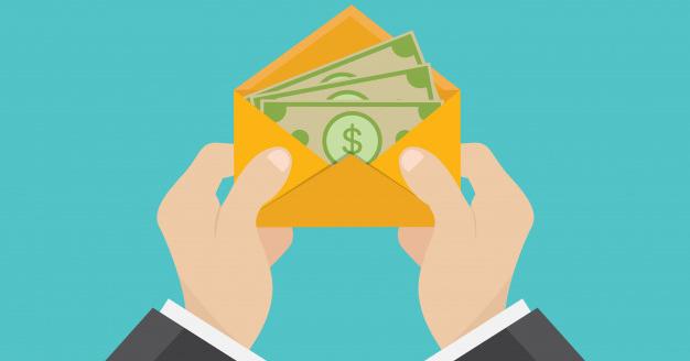 Mức lương cơ bản năm 2021 là bao nhiêu? Lương cơ bản có phải là lương đóng bảo hiểm?